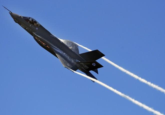 TSK'dan flaş hava operasyonu