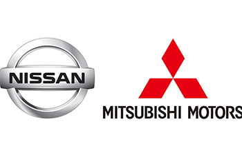 Nissan, Mistsubishi'yi iflastan kurtardı