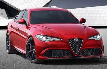 Alfa Romeo'dan Mayıs hediyesi