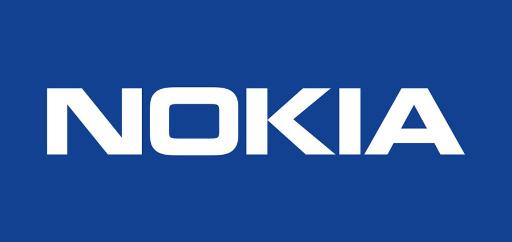 Bir dönem sona erdi! Nokia artık...