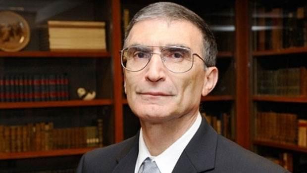 Nobel Ödüllü Sancar'dan bomba açıklama