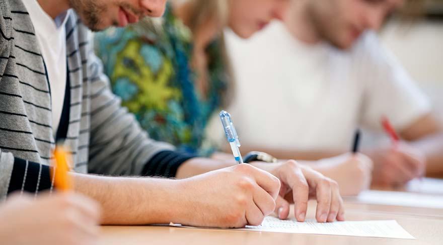 Açıköğretim soruları cevapları ve sonuçları ne zaman yayımlanacak?