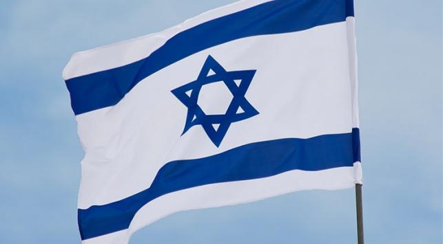İsrail'in tercihi Türkiye