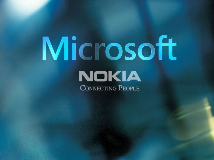 Microsoft'a Nokia öfkesi!