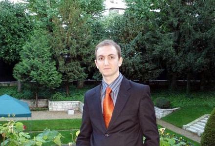 Seri katilin buluştuğu avukat gözaltında