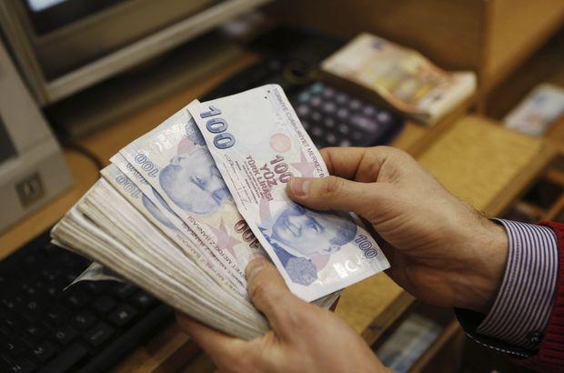 Esnafa 30 bin TL faizsiz kredi!