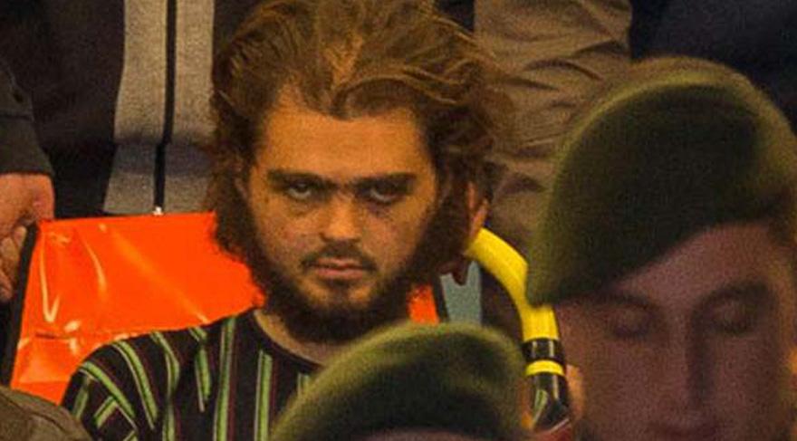 Niğde'deki IŞİD davasında karar verildi