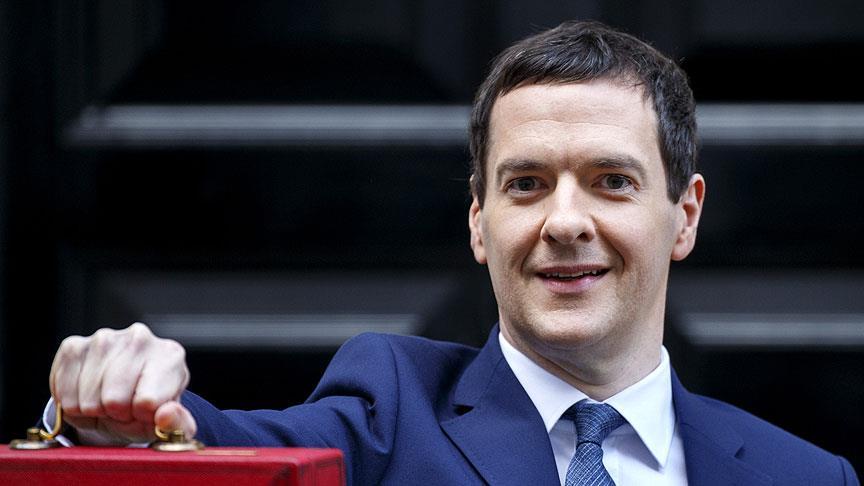 'İngiltere AB'den ayrılırsa acil durum tedbiri alınacak'