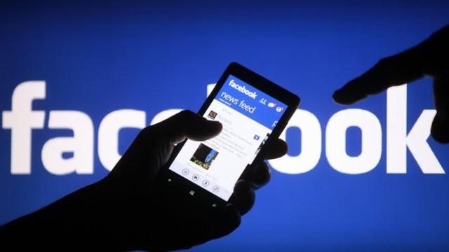 """Facebook """"İstanbul'da güvende misin"""" diye sordu"""