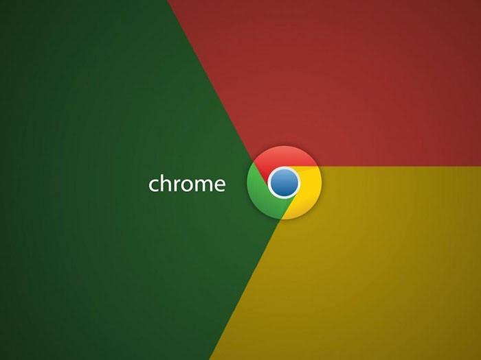 Chrome neden RAM canavarı?