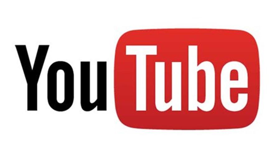 YouTube çöktü!