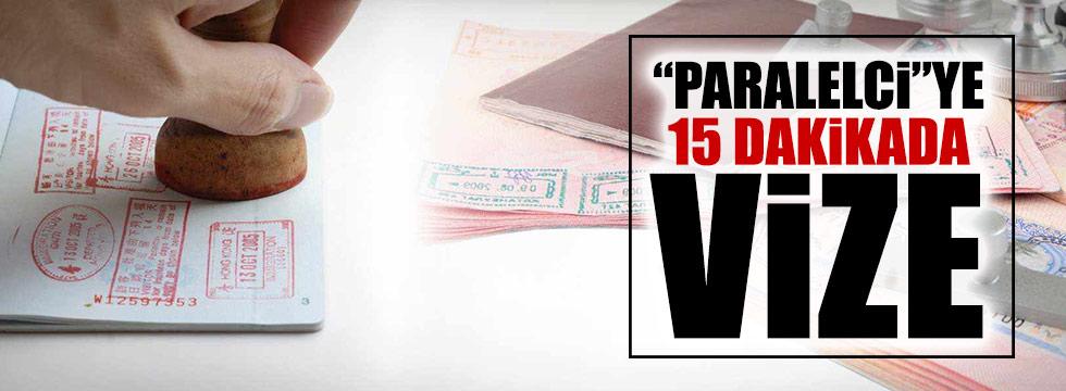 ABD'den paralelciye vize kolaylığı iddiası