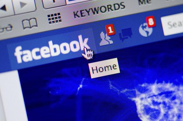 Facebook haber kaynağı değişiyor