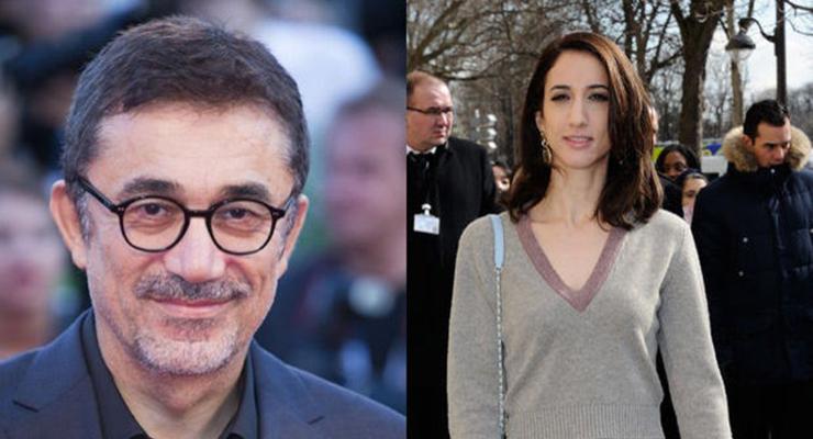 Türk yönetmenlere Oscar daveti