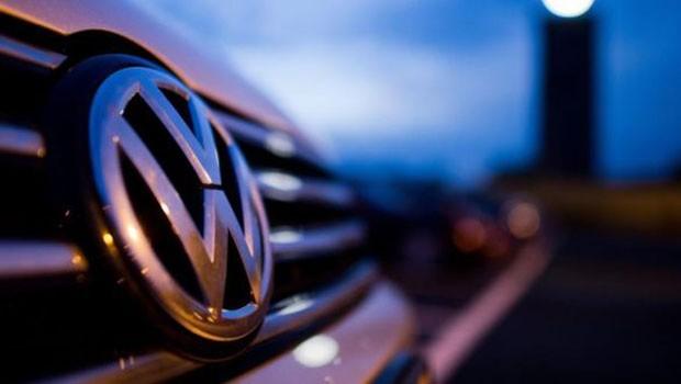 Volkswagen'e bir darbe de Almanya'dan!