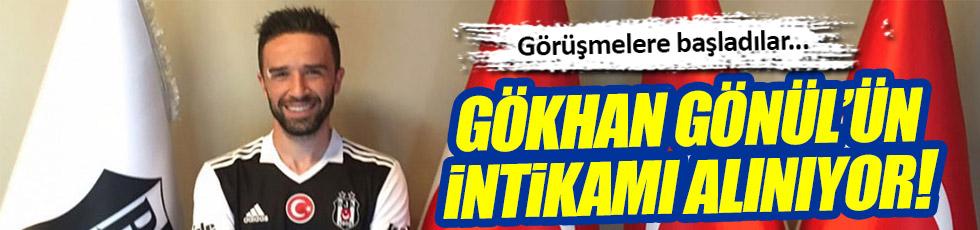 Fenerbahçe, Beşiktaşlı isimle görüşmelere başladı!