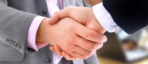 Dünya devi Türk şirkete ortak oldu