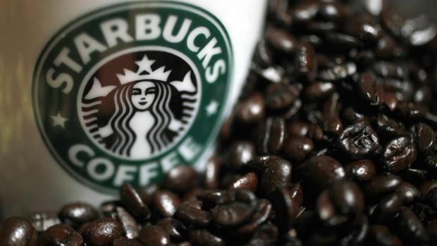 Kahve devinden flaş karar!