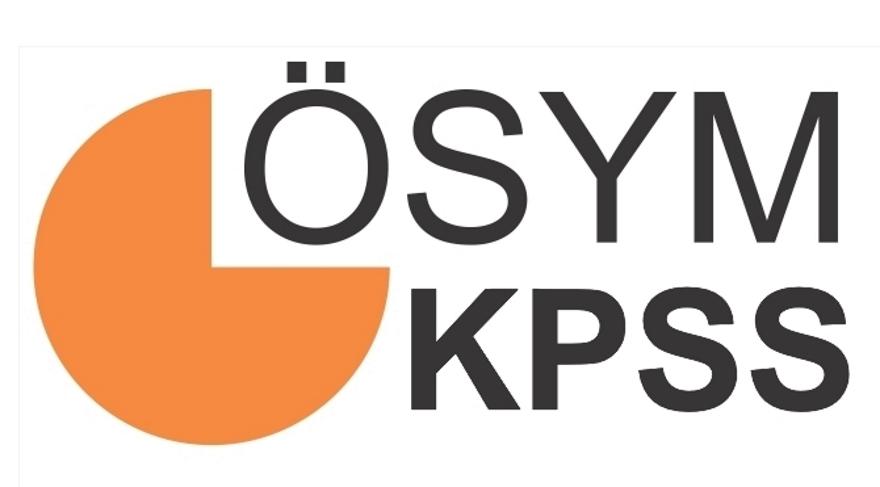 KPSS sonuçları ne zaman açıklanacak?