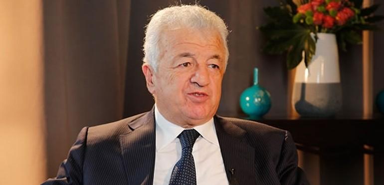 Büyükelçi açıkladı, 84 kişi arasında Türk var mı?