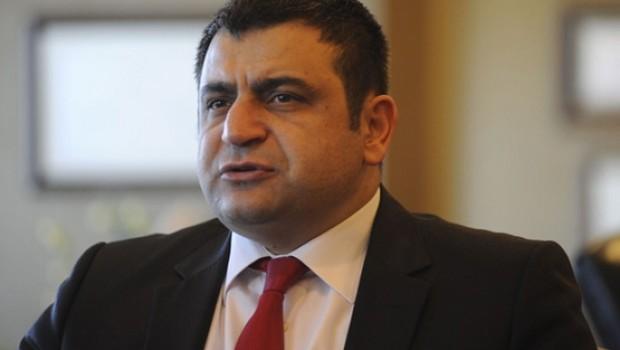 Prof. Dr. Sedat Laçiner ile kardeşi gözaltında