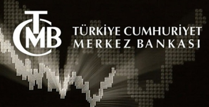 Merkez Bankası'ndan kritik açıklama!