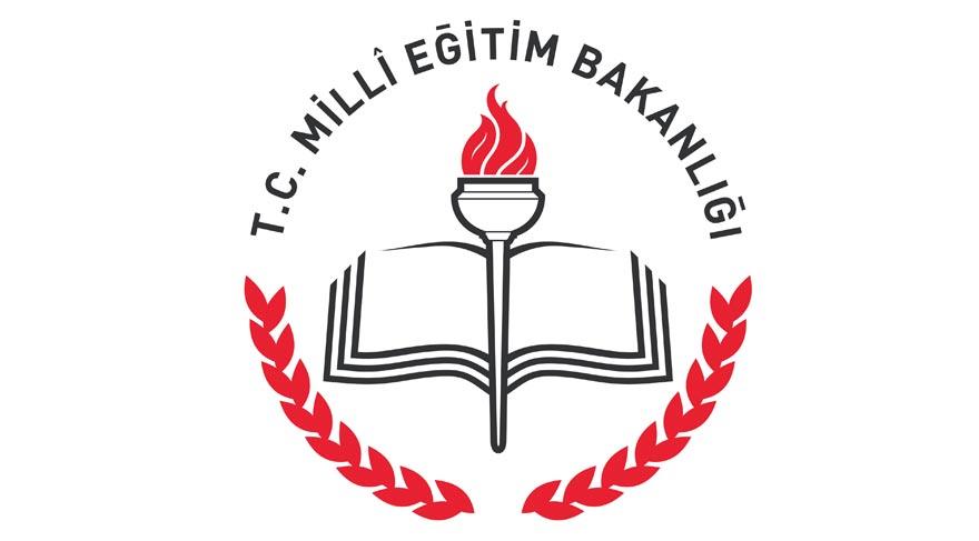 Milli Eğitim'de 801 kişi açığa alındı