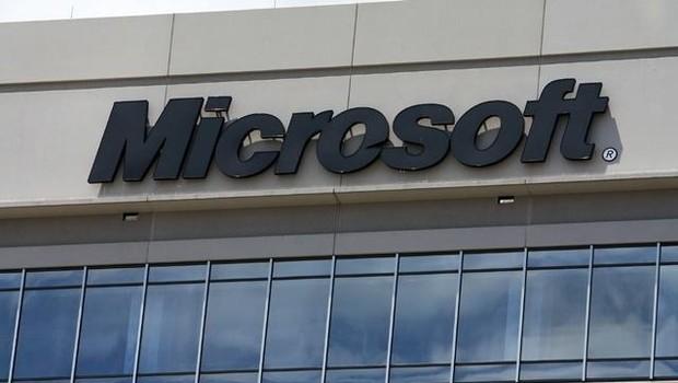 Microsoft yüzlerce çalışanı işten çıkarıyor