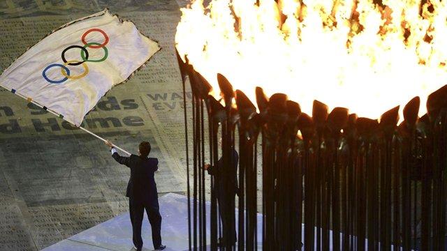 Rio Olimpiyatları, TRT'den Yayınlanacak