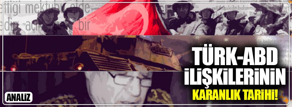 Türk Dış Politikasında Yeni Bir 'Göreli Özeklik' Dönemine Doğru