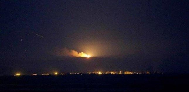 Suriye operasyonunun adı açıklandı