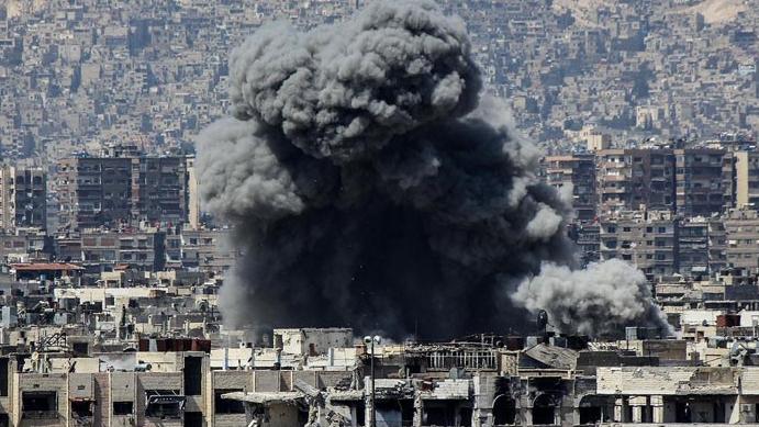 Yemen'de intihar saldırısı: 60 ölü