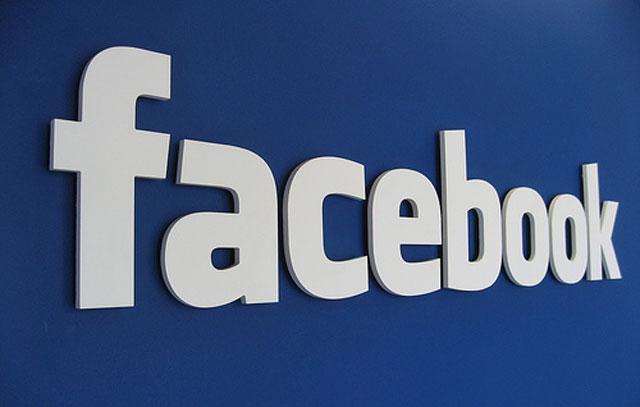 Facebook Twitter özelliğni alıyor!