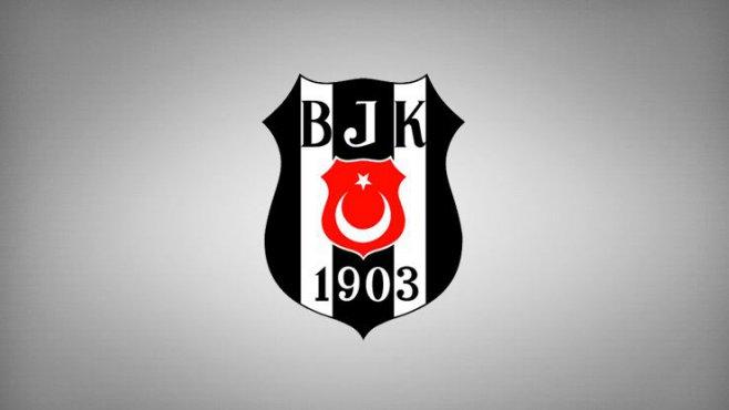 Beşiktaş yıldız oyuncuyu kiraladı