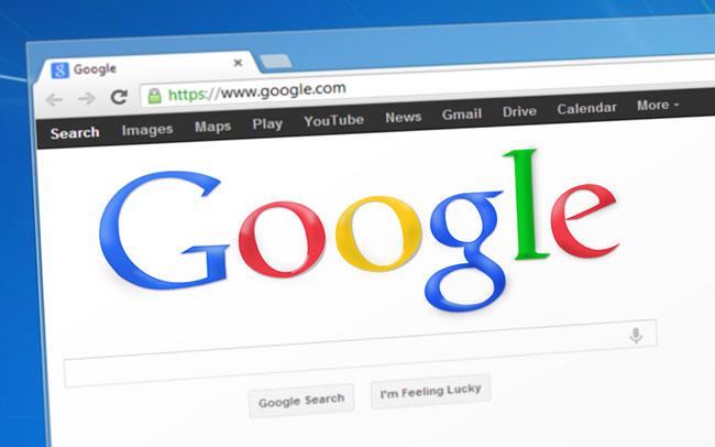 Google'dan 30 Ağustos ayıbı!
