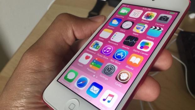 iPhone kullananlar dikkat! Bunu mutlaka indirin