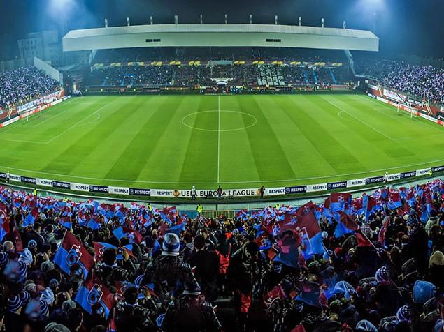 Resmen açıklandı! Fenerbahçe Trabzon'a gidecek mi?