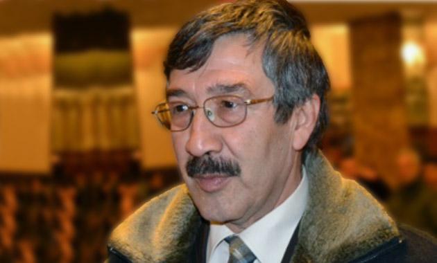 Alper Aksoy serbest bırakıldı