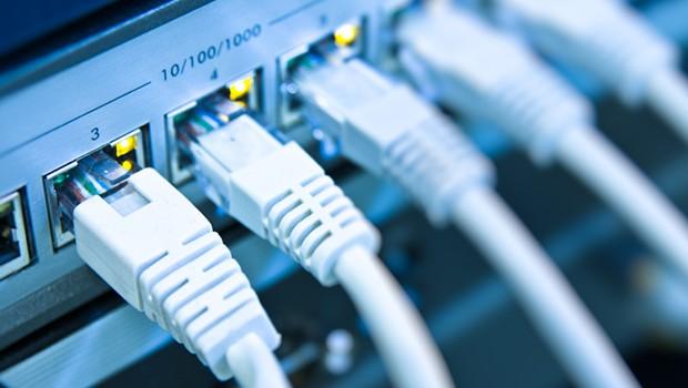 Birçok kentte internet kesildi
