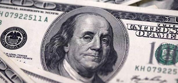 Dolar için kritik gün!
