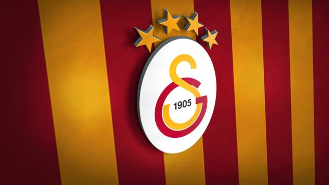 Galatasaray Dergisi'nden skandal hata