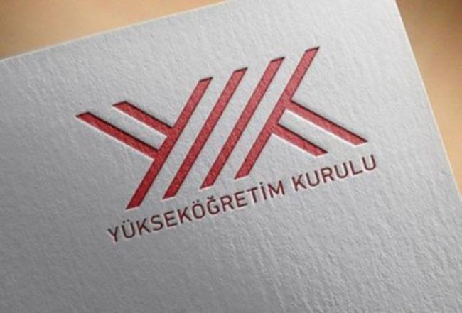 YÖK'ten YKS açıklaması: Puan türü, sınav ücreti...