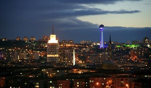 Ankaralının geliri İstanbulluyu geçti