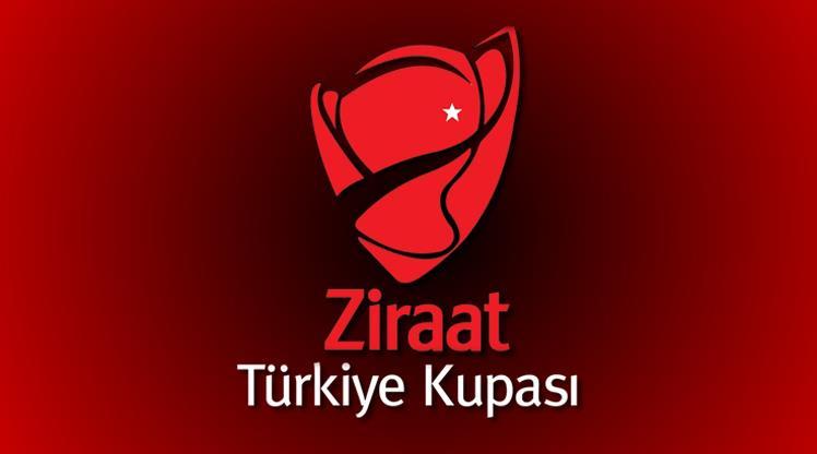 Galatasaray'ın rakibi Dersimspor...