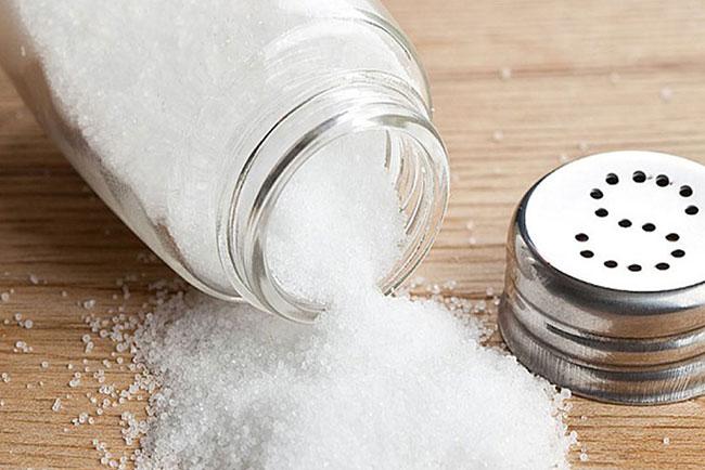 'Tuz' hakkında doğru bilinen yanlışlar