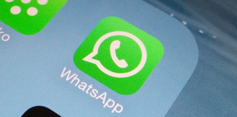 Whatsapp kullanan memuru atacaklar!