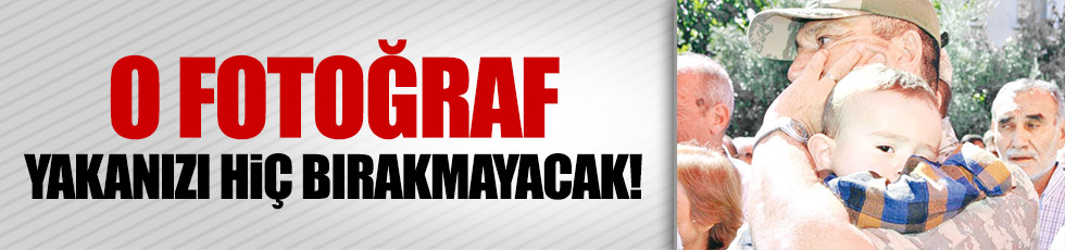 Eski GATA Komutanı Hulusi Akar'a sitem etti!..