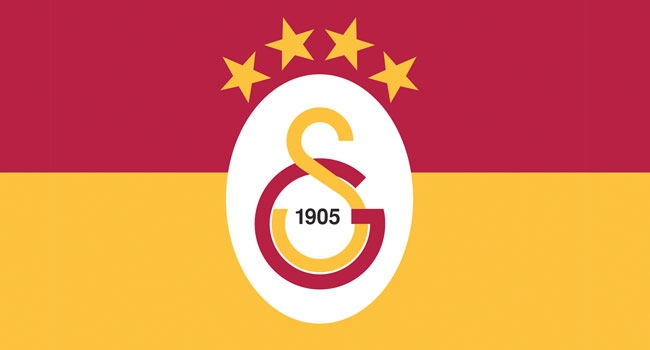 Galatasaray'da son 12 yılın en iyi performansı