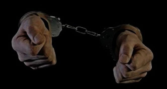 ByLock kullanan 48 kişi tutuklandı