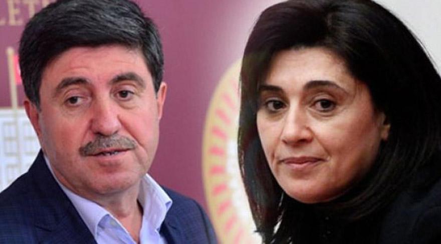 HDP'liler ifadeye çağrıldı